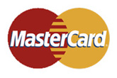 For quick and easy access to your CHOICE REWARDS™ MasterCard® account, click here.